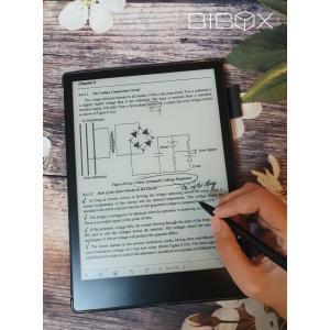 Máy đọc sách Likebook Alita 10.3 inch - RAM 4G Bộ nhớ trong 32G